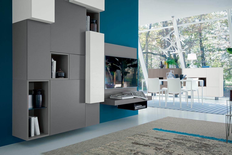 colours, everyday! soggiorno febal lecce - febal casa lecce - Soggiorno Febal 2