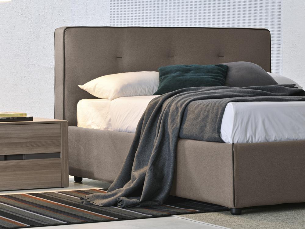 Camere da letto febal a lecce by abitare pesolino - Camere da letto febal ...
