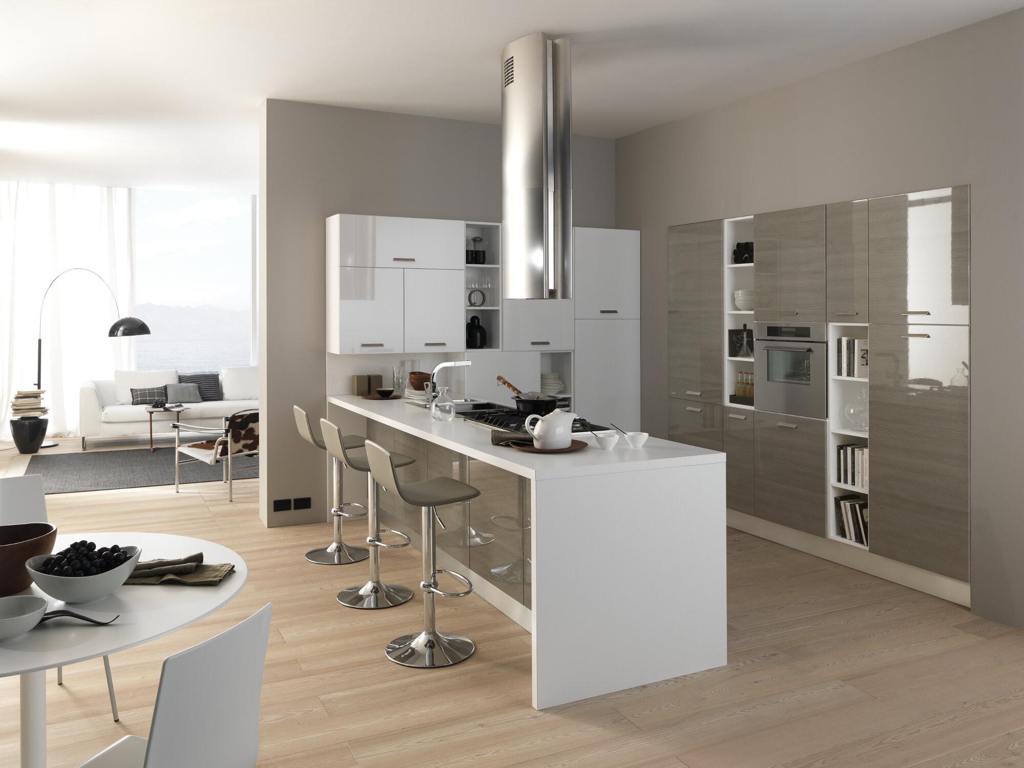 Cucina Pretty - Febal Casa Lecce