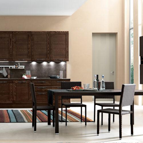 Cucine Componibili Nel Salento : Cucine febal casa lecce le nel salento