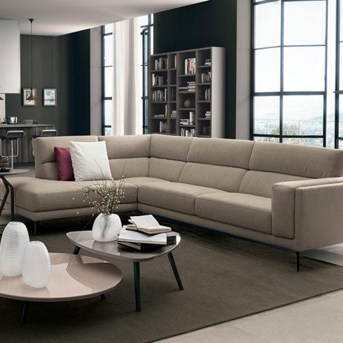 Soprano divano Febal Salento