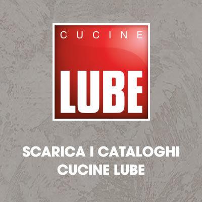 cucine snaidero lube e scandola lecce by abitare pesolino - Cataloghi Cucine