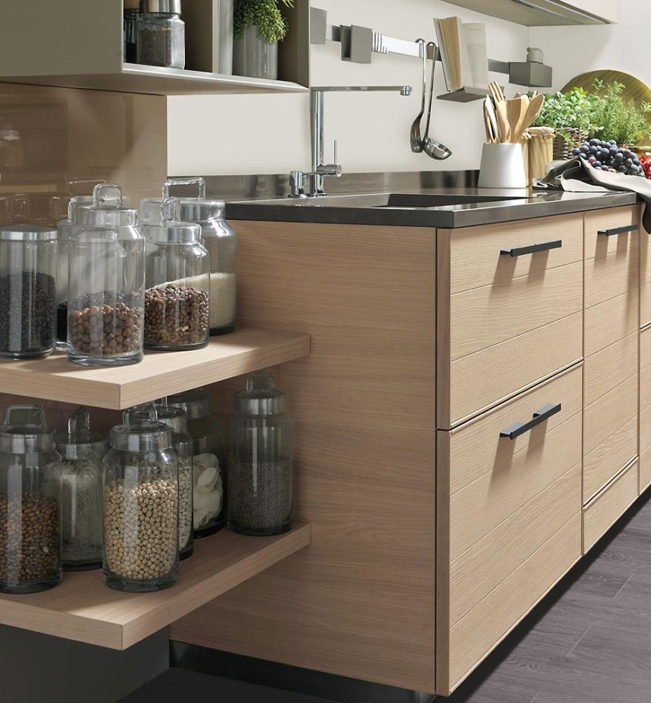 cucina adele project lube lecce - Lube Store Casarano