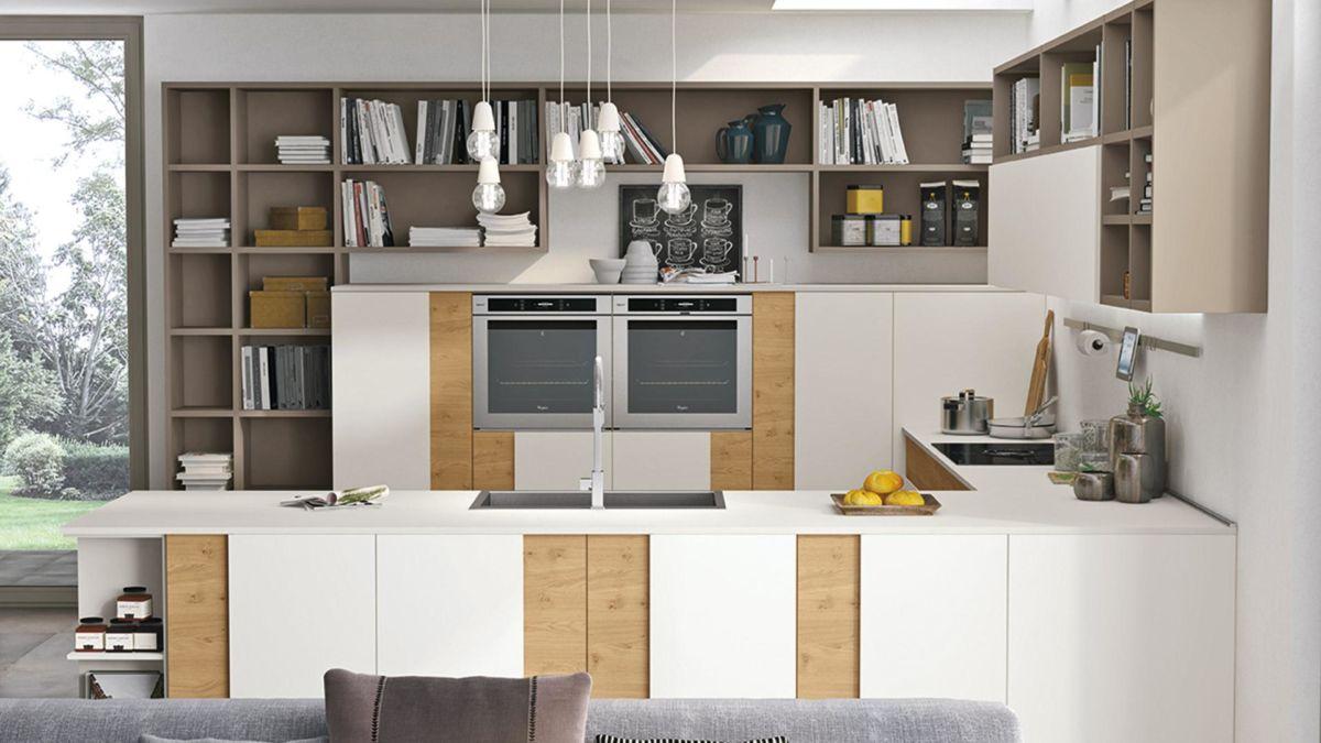 Cucina Creativa - Lube Store Casarano