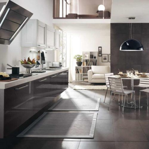 Modelli Cucine Lube - gallery proposte cucine a marchio Lube nel ...