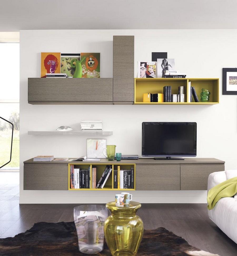 Living Linda Lube Lecce - Lube Store Casarano