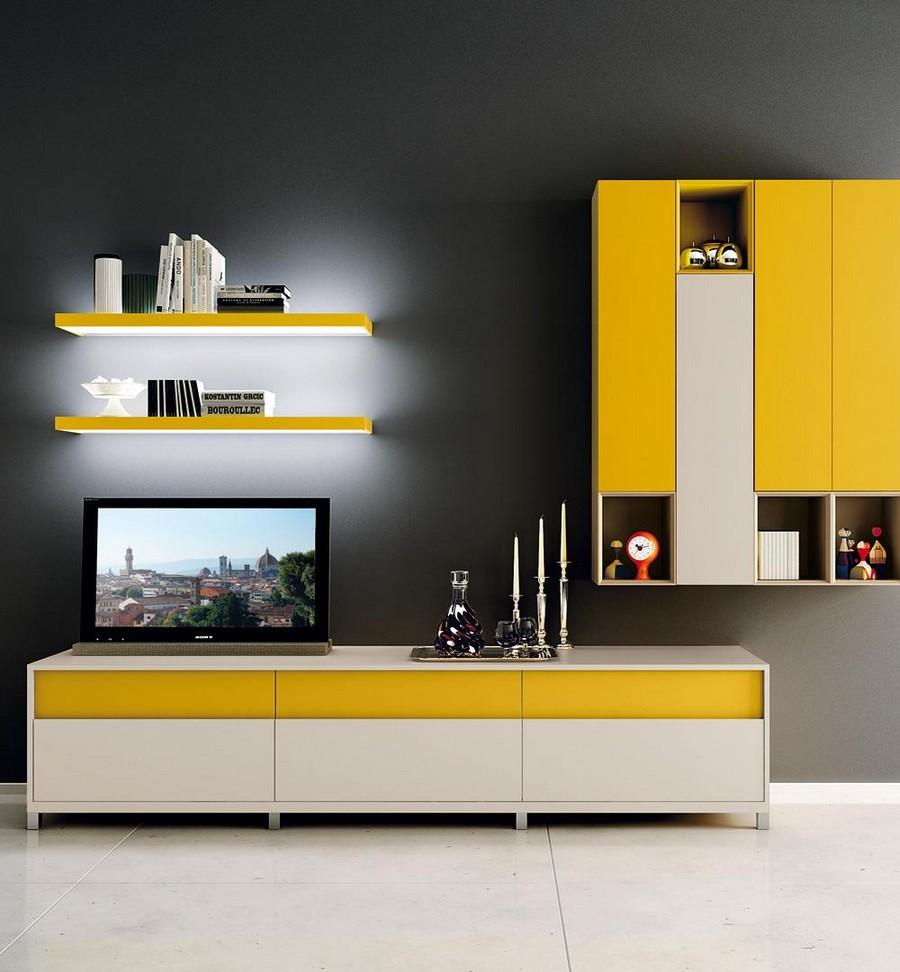 living creativa di lube lecce lube store casarano. Black Bedroom Furniture Sets. Home Design Ideas