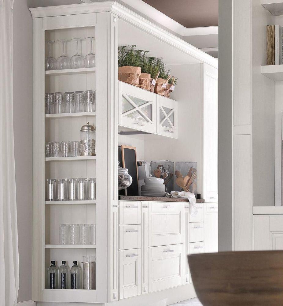 Cucina Agnese - Lube Store Casarano