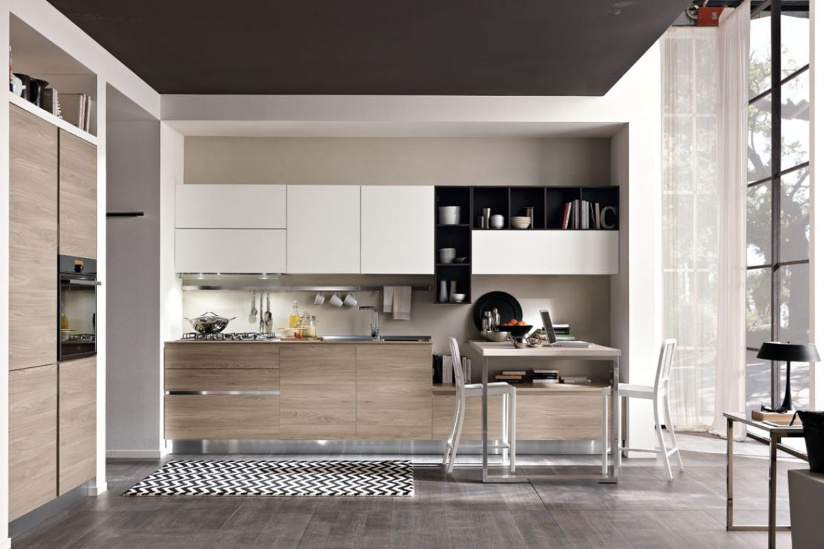 Spar Cucine Moderne Prezzi. Best Category Cucine Moderne ...