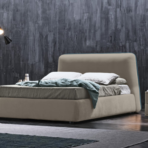 Bellini letto Febal Salento