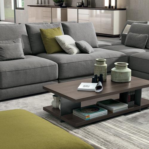 Kermesse divano Febal Salento