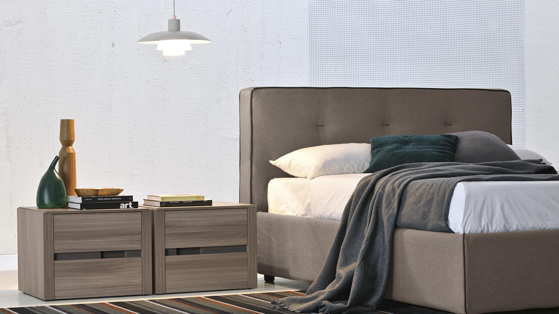 camera-da-letto-cosmopolitan-febal-casa-lecce