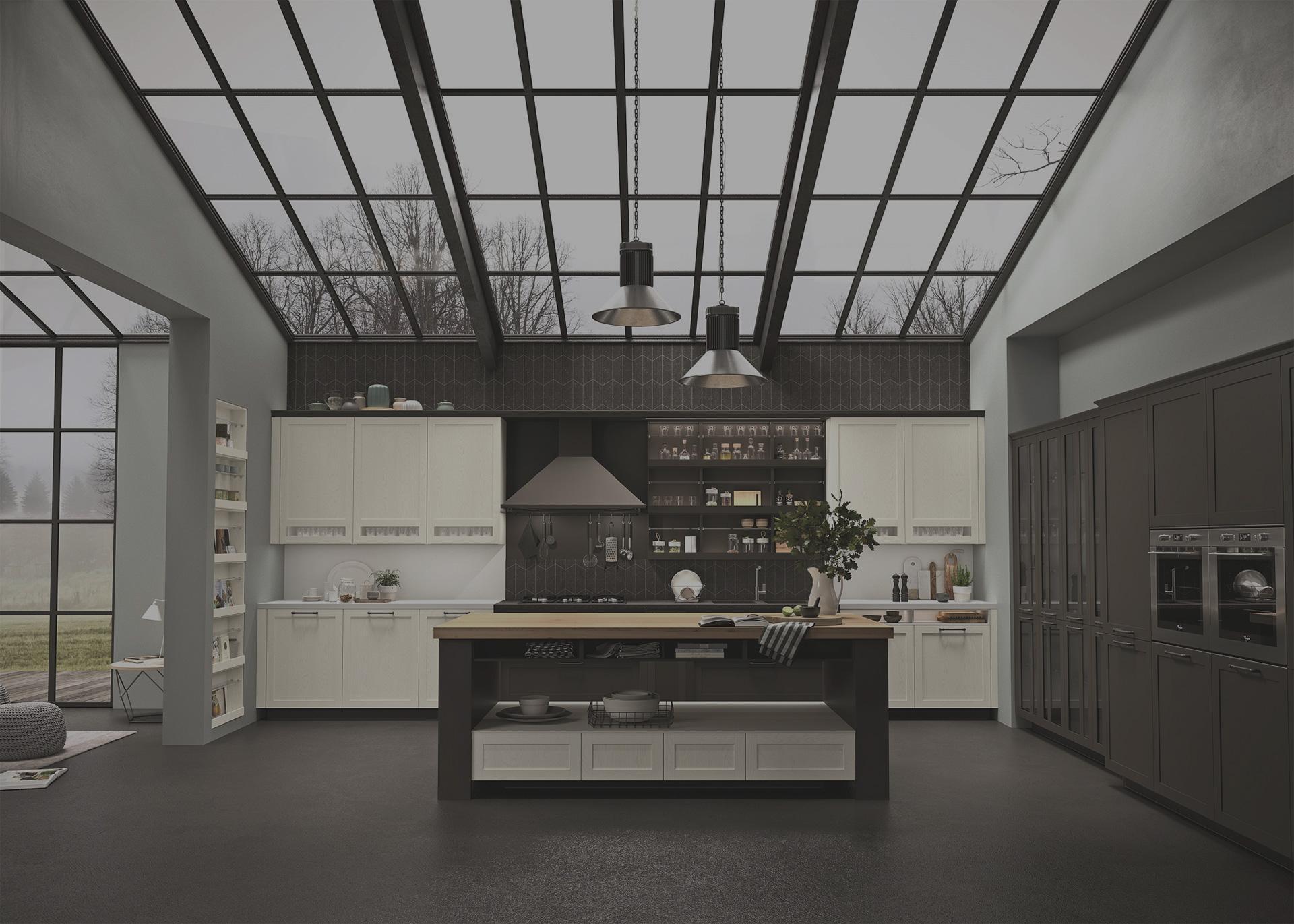 cucina-snaidero-hero-sistema-isola