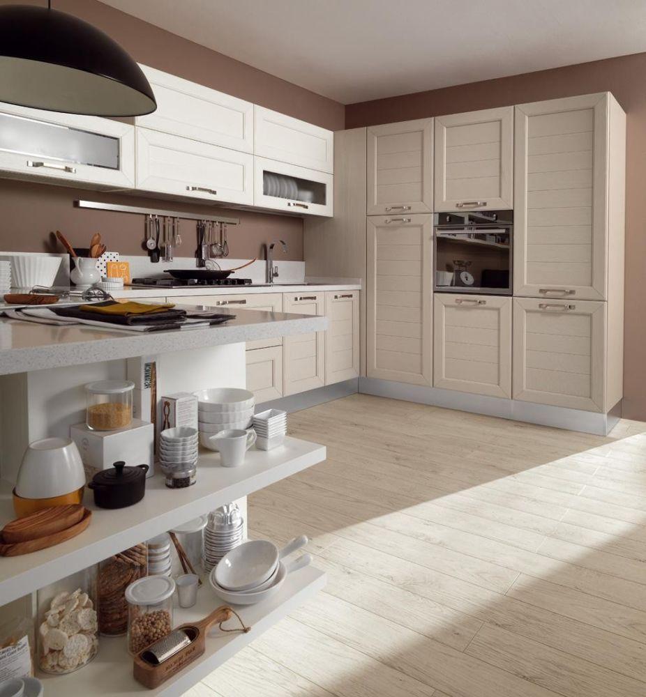 Cucina Claudia Lube Lecce