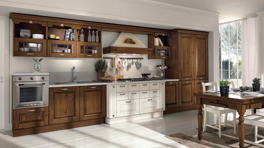 Cucina Laura Lube Lecce
