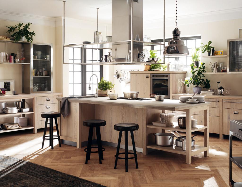 Cucine Scavolini Lugo : Abitare pesolino mobili lecce e provincia