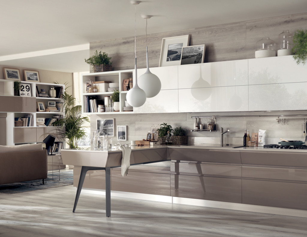 Cucine Ad Angolo Dwg. Stunning Blocchi With Cucine Ad Angolo Dwg ...