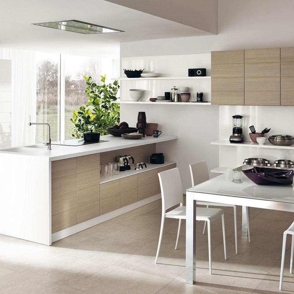 cucine salento