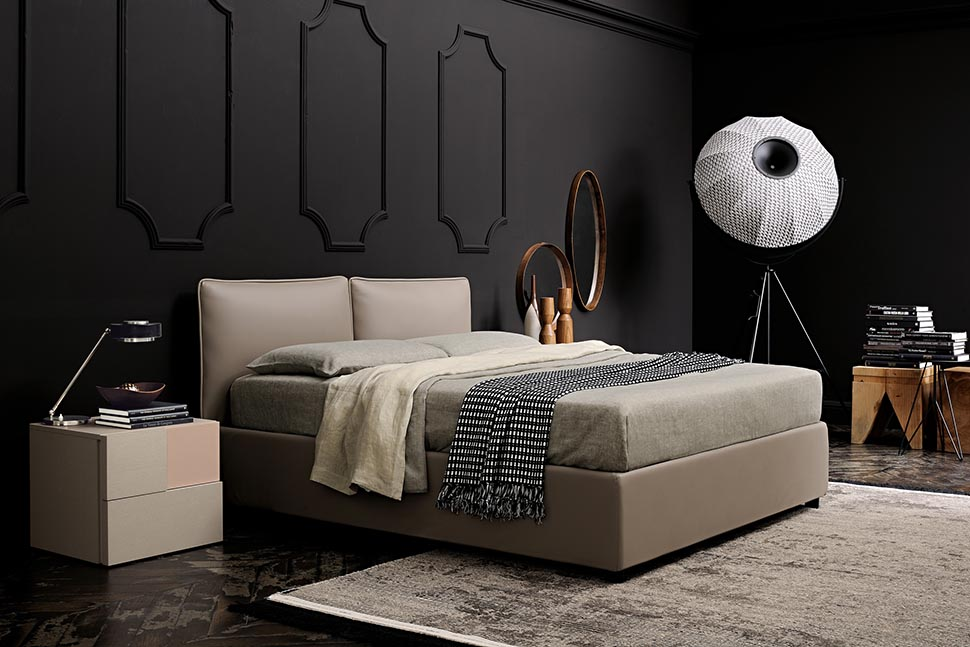 camere letto salento