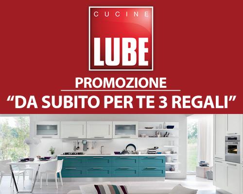 Abitare Pesolino mobili Lecce e provincia