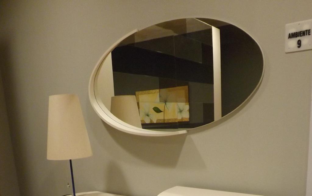 Camera Da Letto Modello Glamour : Camera da letto fazzini mod. marilyn glamour sconto 70% abitare